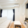 2LDK Apartment to Rent in Sapporo-shi Chuo-ku Interior