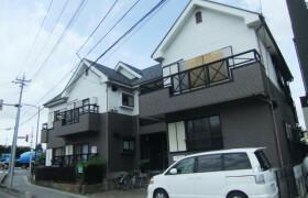 2DK Apartment in Niikura - Wako-shi