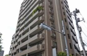 渋谷区 - 恵比寿 公寓 1LDK