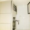 1DK Apartment to Rent in Ota-ku Kitchen