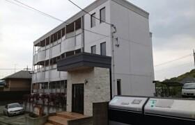 1K Mansion in Ushikubo - Yokohama-shi Tsuzuki-ku