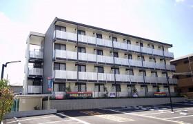 木津川市 梅美台 1K マンション