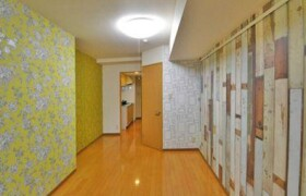 1K Apartment in Tamagawadenenchofu - Setagaya-ku