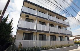 1K Mansion in Fukuike - Nagoya-shi Tempaku-ku