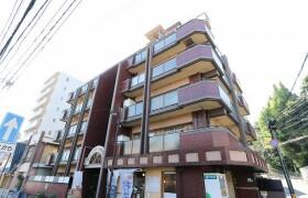 北九州市小倉北区 - 弁天町 大厦式公寓 3LDK