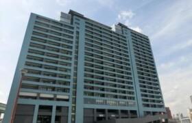 3SLDK Mansion in Yoshihamacho - Yokohama-shi Naka-ku