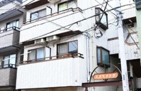 Whole Building {building type} in Hagoromocho - Tachikawa-shi