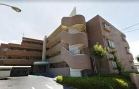 3LDK Mansion in Sashiogi - Saitama-shi Nishi-ku