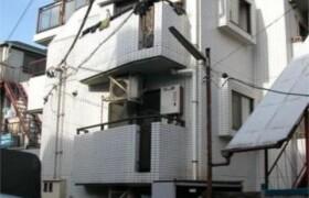 1R Mansion in Mukojima - Sumida-ku