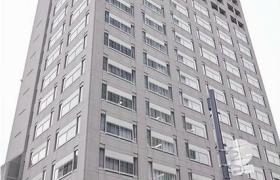 港区愛宕-1LDK公寓大厦