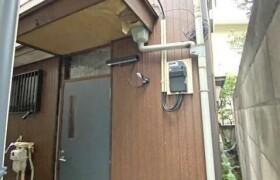 1DK House in Seta - Setagaya-ku