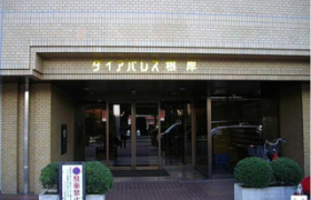 1R Apartment in Higashicho - Yokohama-shi Isogo-ku