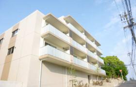 2LDK Apartment in Otokikiyama - Nagoya-shi Tempaku-ku
