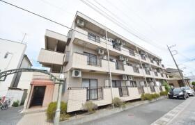 1K Mansion in Kitamoto - Kitamoto-shi