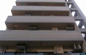 1K Apartment in Kuromon - Fukuoka-shi Chuo-ku