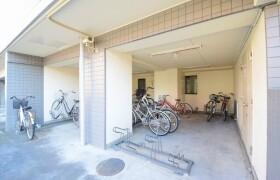 青梅市東青梅-1R公寓大厦