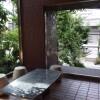 3DK Apartment to Rent in Osaka-shi Tennoji-ku Common Area