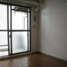 1R Apartment to Rent in Kawaguchi-shi Room
