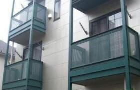 新宿区 - 本塩町 大厦式公寓 楼房(整栋)