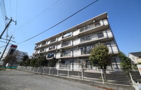 3LDK Mansion in Sannocho - Chiba-shi Inage-ku