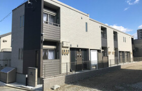 1K Apartment in Minamiwakecho - Nagoya-shi Showa-ku