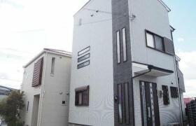 3SLDK {building type} in Imamiya - Mino-shi