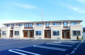 2LDK Apartment in Shinohara - Kai-shi