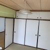 1LDK Apartment to Buy in Yokosuka-shi Japanese Room