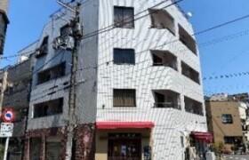 Whole Building {building type} in Oshiage - Sumida-ku