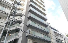 2LDK Mansion in Kandasakumacho - Chiyoda-ku