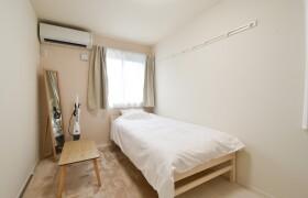 1R Apartment in Gumizawa - Yokohama-shi Totsuka-ku