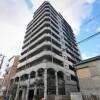 2SDK Apartment to Buy in Osaka-shi Taisho-ku Exterior