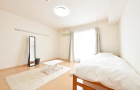 1R Apartment in Wakashiba - Kashiwa-shi