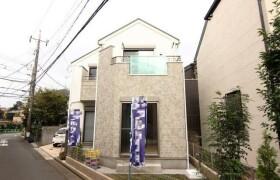 4LDK {building type} in Oizumimachi - Nerima-ku