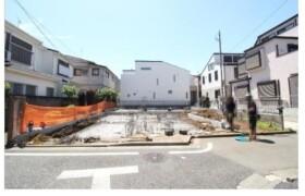 2LDK {building type} in Sakuragaoka - Setagaya-ku