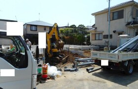 4LDK House in Himemiyamachi - Ryugasaki-shi