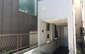 2LDK {building type} in Mishuku - Setagaya-ku