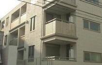 1LDK Apartment in Himonya - Meguro-ku