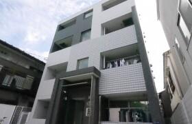 1DK Mansion in Togoshi - Shinagawa-ku