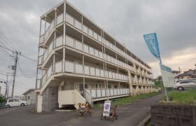 2K Mansion in Hiromi nishihoncho - Fuji-shi