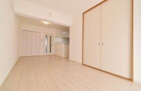2LDK Apartment in Makuharicho - Chiba-shi Hanamigawa-ku