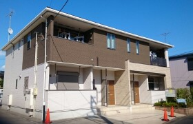 2LDK Apartment in Higashikatacho - Yokohama-shi Tsuzuki-ku