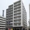 在新宿區內租賃2LDK 公寓大廈 的房產 戶外