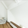 1LDK Apartment to Rent in Nakano-ku Common Area