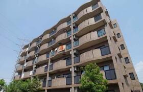 2LDK Mansion in Aoi(4-6-chome) - Adachi-ku