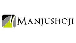 Manjushoji