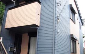 横須賀市佐野町-2LDK獨棟住宅