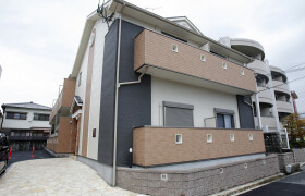 1K Apartment in Shibaharacho - Toyonaka-shi