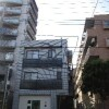 Whole Building Office to Buy in Sayama-shi Exterior