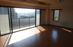 4LDK {building type} in Rokkodaicho - Kobe-shi Nada-ku